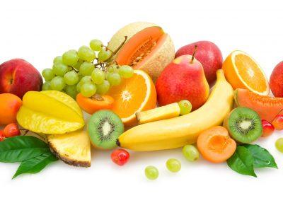 BIOLOGIA NUTRIZIONALE